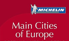 Michelin csillagbolt 2014