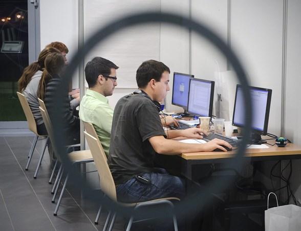Átalakítják a felsőoktatást az online kurzusok